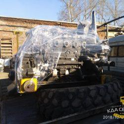 Ремонт-грузовиков-КДА-Сервис-43