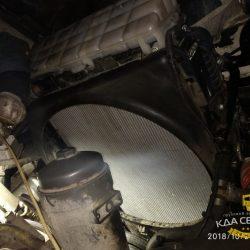 Ремонт-грузовиков-КДА-Сервис-69
