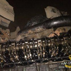 Ремонт-грузовиков-КДА-Сервис-70