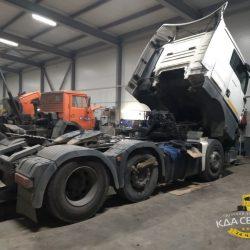 Ремонт-грузовиков-КДА-Сервис-78