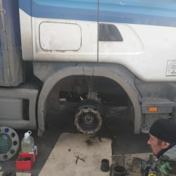 Ремонт-грузовиков-КДА-Сервис-94