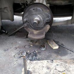 Ремонт-грузовиков-КДА-Сервис-96
